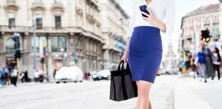 Easy Fall Fashion Trends for Professionals to Follow this Year