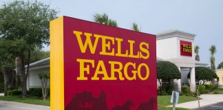 How Wells Fargo's Scandal Will Damage the Bank Going Forward