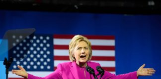 Revelations from Wikileaks' Hacked Clinton Emails