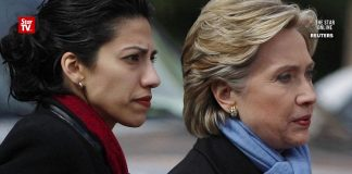 new Clinton email probe