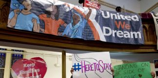 A Look at the Immigrant Relief Program Known as DACA