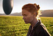 Why Amy Adams's Oscar Snub Was a Shock
