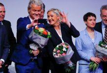 Corruption Worsens Under Populist Leaders