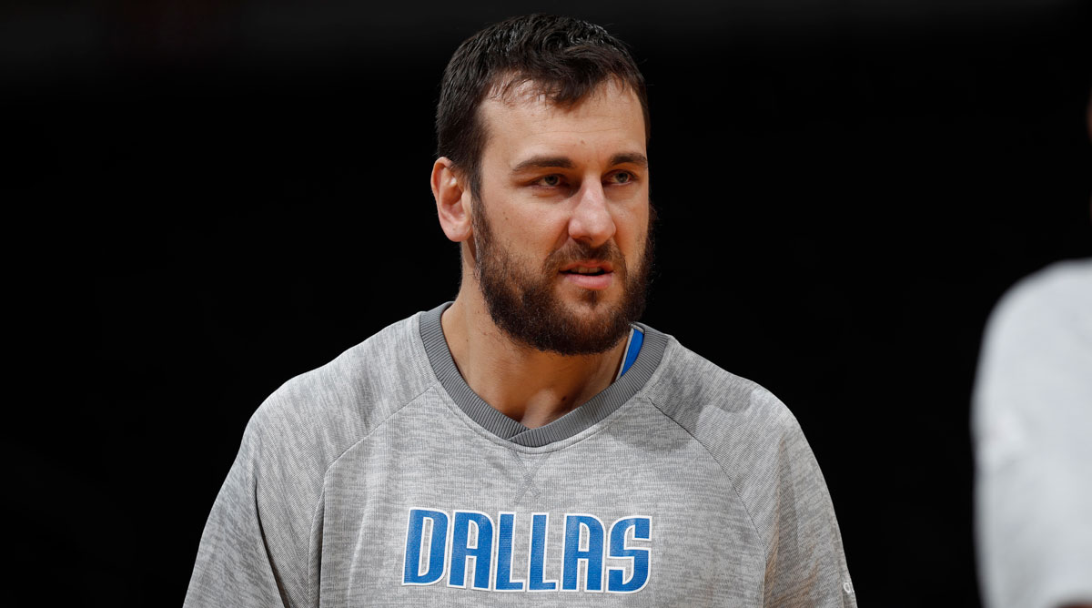 andrew bogut - photo #22