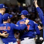 Chicago Cubs Loaded, Ready for World Series Title Defense