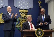 Fact Check: Trump Claims on Travel Ban Misleading, Wrong