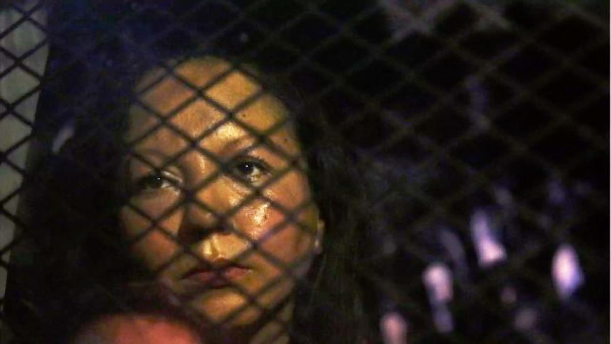 Mexico Warns Citizens in US after Woman Deported