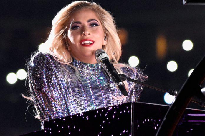 Lady Gaga Enjoys Billboard Boost after Headlining Super Bowl