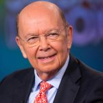 Senate Confirmed Billionaire Investor Wilbur Ross as Commerce Secretary