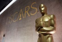 The Oscars Are Less White, But The Industry Hasn't Changed