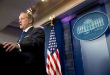 White House Expects Justice Crackdown on Legalized Marihuana