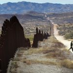 '40% Drop' in Illegal Immigrants from Mexico