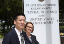 Federal Judge in Hawaii Puts Trump Travel Ban on Hold