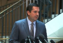 Justice Dept. Delivers Documents on Wiretap Claim to Congress