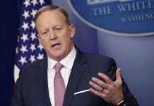 White House Softens Stance on Unproven Tweets