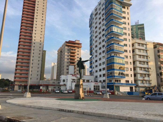 Cuba's Future Looks Uncertain in Venezuela Crisis