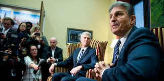 GOP's Selective History on High Court Fight