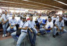 General Motors Shutters Operations in Venezuela