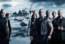 Globalism Reigns at Box Office