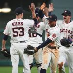 Houston Astros The Funniest Team In Baseball