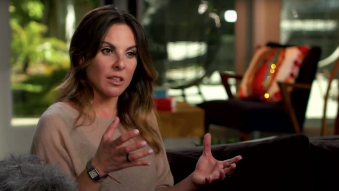 'No Regrets' says Mexican Actress del Castillo of El Chapo Interview