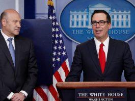 Understanding Trump Tax Cuts Program Pro & Cons