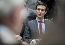 Explaining Kushner and the Story of Back-Channel Communication