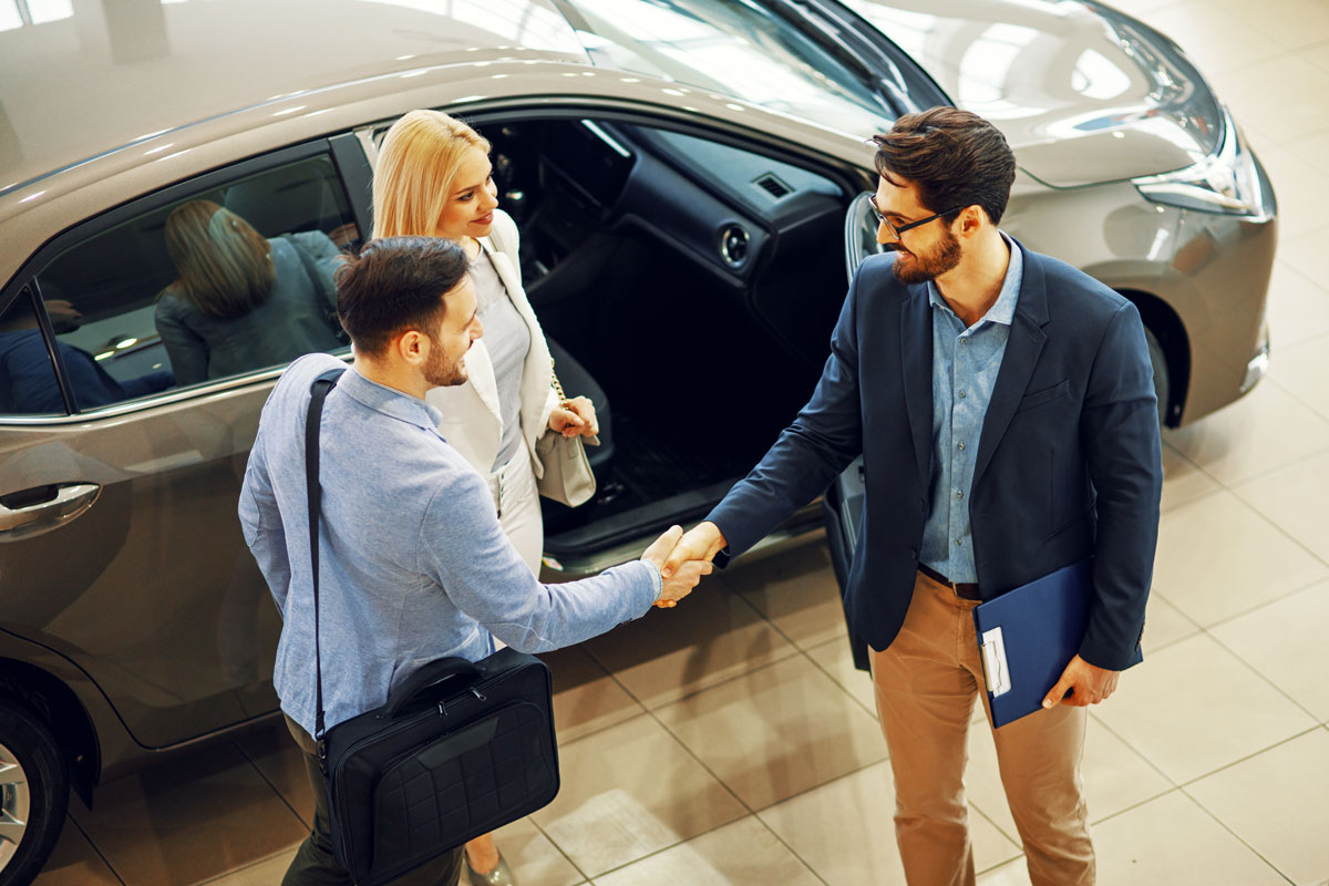 Off Lease Cars >> Off Lease Used Cars Flooding The Market Florida Daily Post
