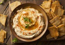 15 Health Benefits of Hummus According to Science
