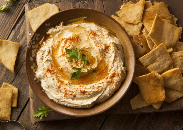 15 Health Benefits of Hummus According to Science