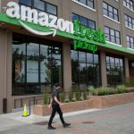Amazon-Whole Foods Deal Means Grocery Transformation