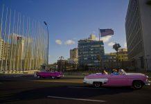 President Trump's Cuba Policy Reversal