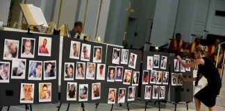 Pulse nightclub Shooting Victims Remembered One Year Later
