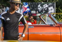 Signals of Tough Trump Administration Stance on Cuba