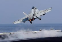U.S., Russia, Iran Draw New Red Lines in Syria