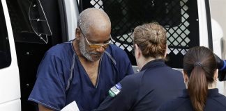 Trucker in Deadly Smuggling Operation to Testify in August