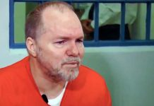 Convicted Double Murderer Executed in Florida, New Drug Used