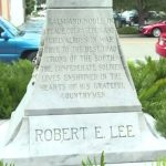 Florida Unsure Who is Responsible for Confederate Monument