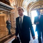 Special Counsel Robert Mueller Using a Grand Jury in Russia Probe