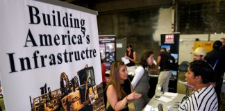 Strong Jobs Report Seen in July, Wages Likely Rose