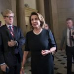 Democrats Say They Have Deal with Trump to Protect DACA Immigrants