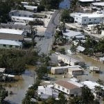 An Estimated One-Fourth of Keys Homes Could Be Destroyed by Irma