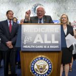 Medicare For All: Universal Health Care, Single-Payer System