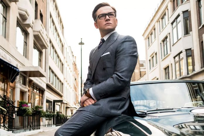 Review: Kingsman: The Golden Circle Lacks the Original's Wild Creative Spark