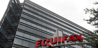 What You Need to Know About Equifax Data Breach