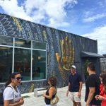 Wynwood Food Tour