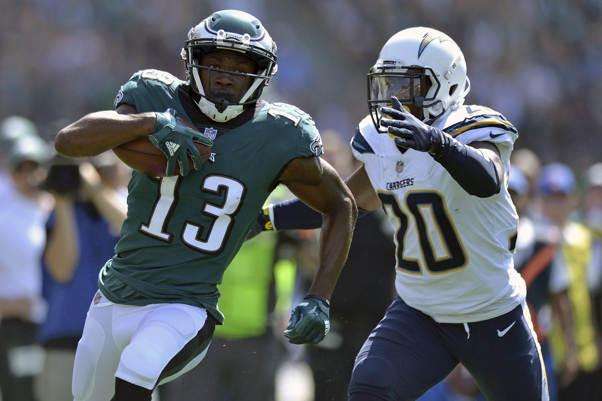 Eagles-16-Chargers-10.jpg