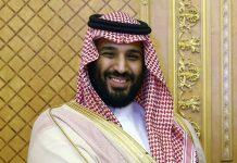 Arrests in Saudi Arabia Send Shockwaves Across the Kingdom