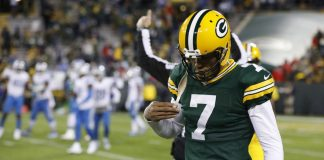 NFL Overreactions and Reactions After Week 9