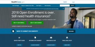 'Obamacare' Surprise: Strong Showing as Nearly 9M Sign Up